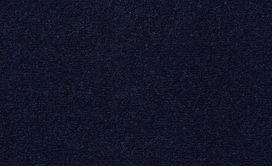EMPHATIC-II-36-54256-BLACK-SAPPHIRE-56465-main-image