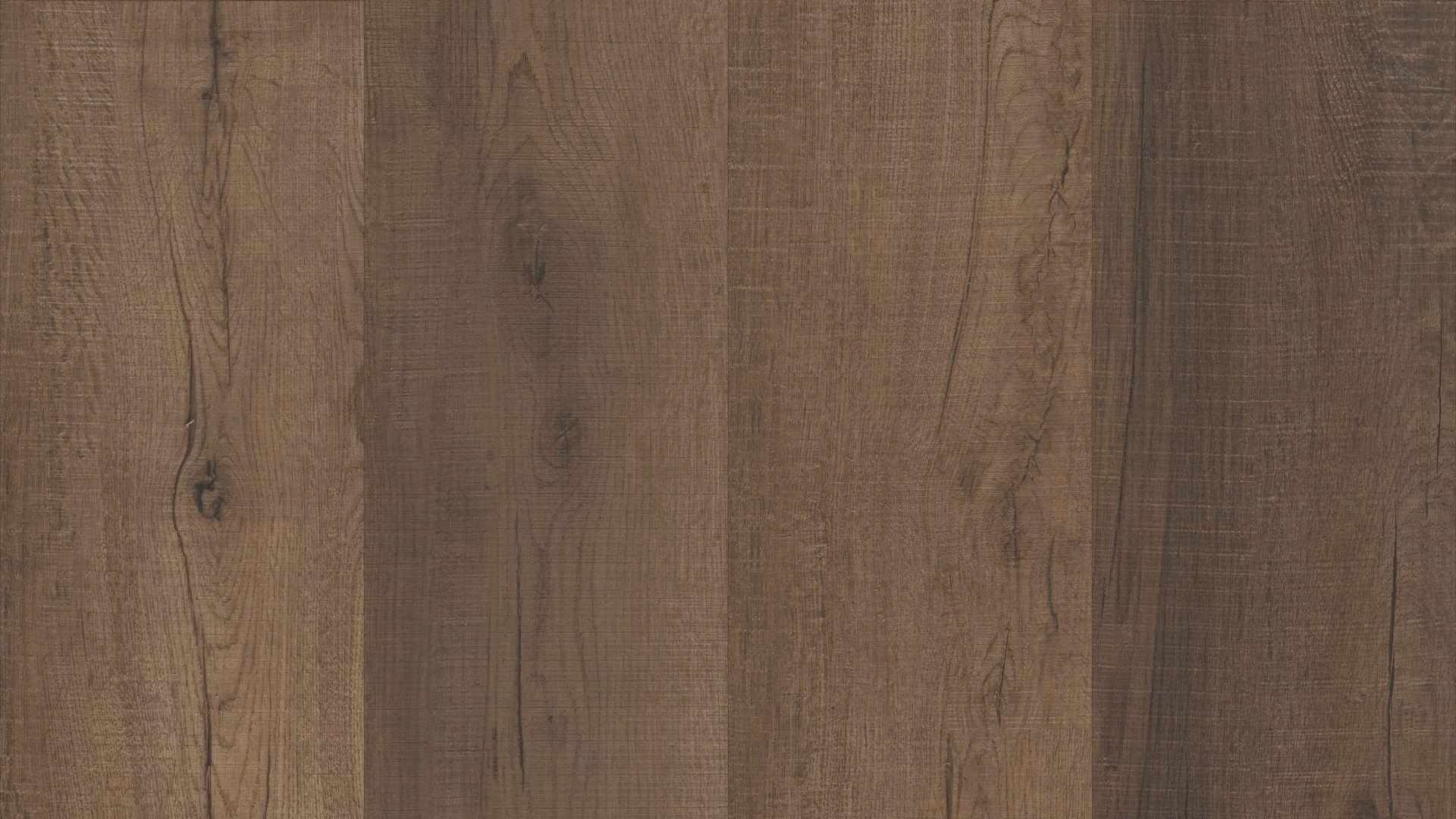 CHANDLER OAK EVP Vinyl Flooring Product Shot