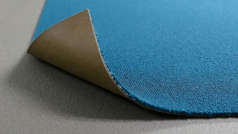 cropped-CushionWorx-Lite-Tile-Flip-Cropped.jpg