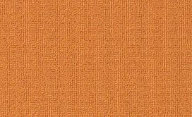 COLOR-ACCENTS-9X36-54858-ORANGE-62675-main-image