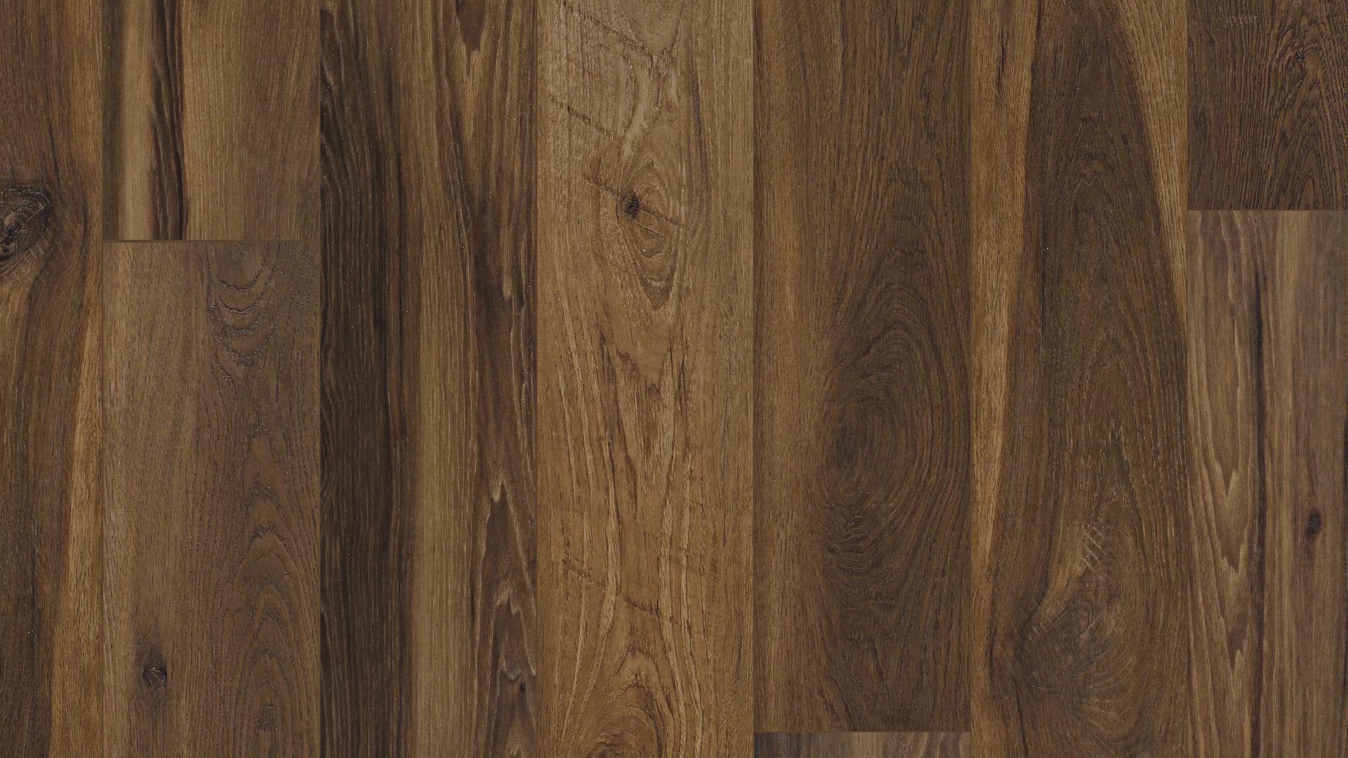 Blended Umber EVP Vinyl Flooring Product Shot