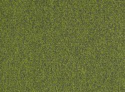 MULTIPLICITY-24X24-54594-EXUBERANT-00310-main-image