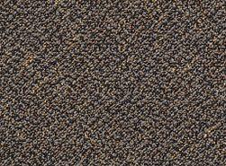 SWIZZLE-54440-DARTS-40100-main-image