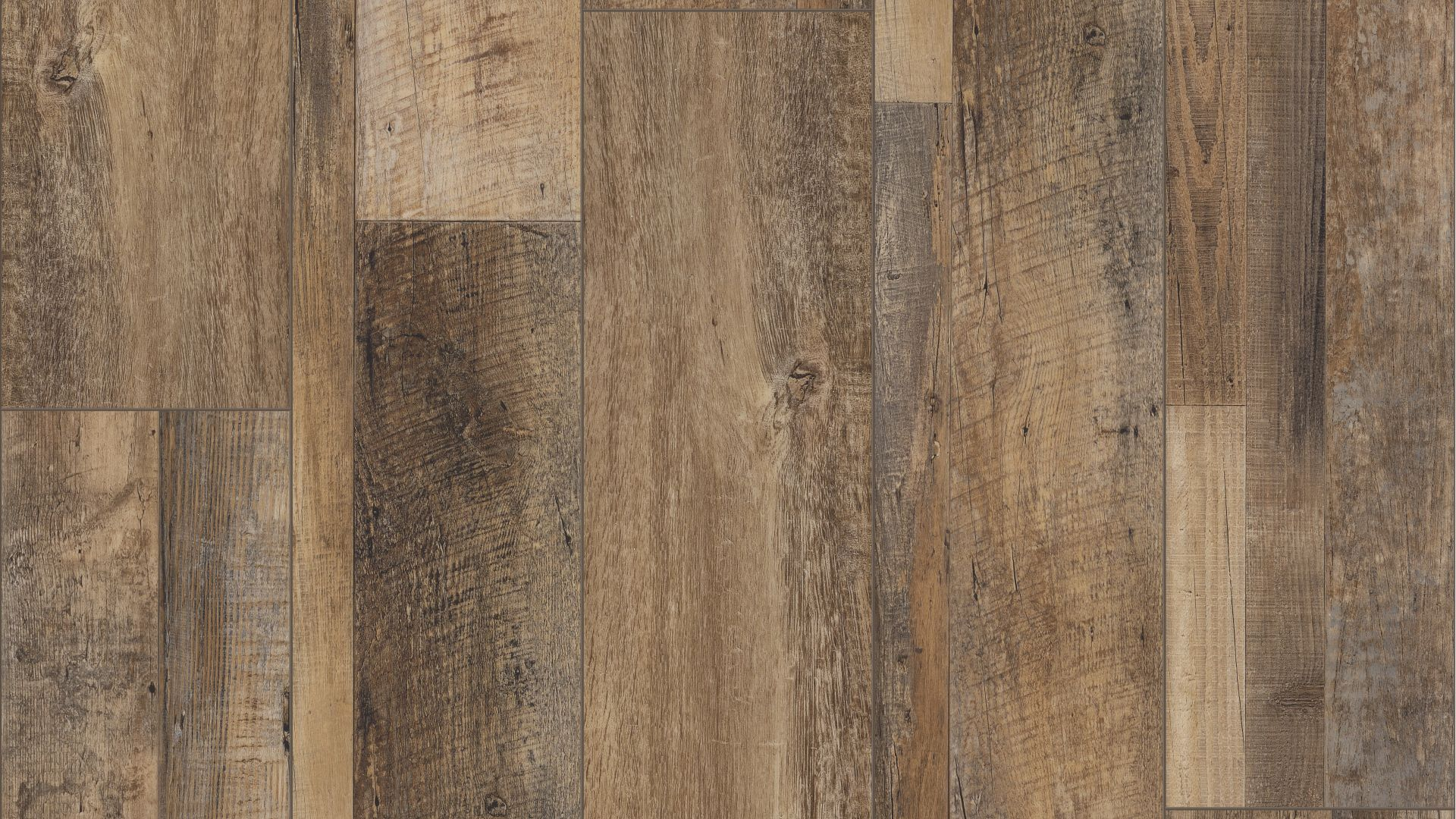MARIANAS OAK EVP Vinyl Flooring Product Shot