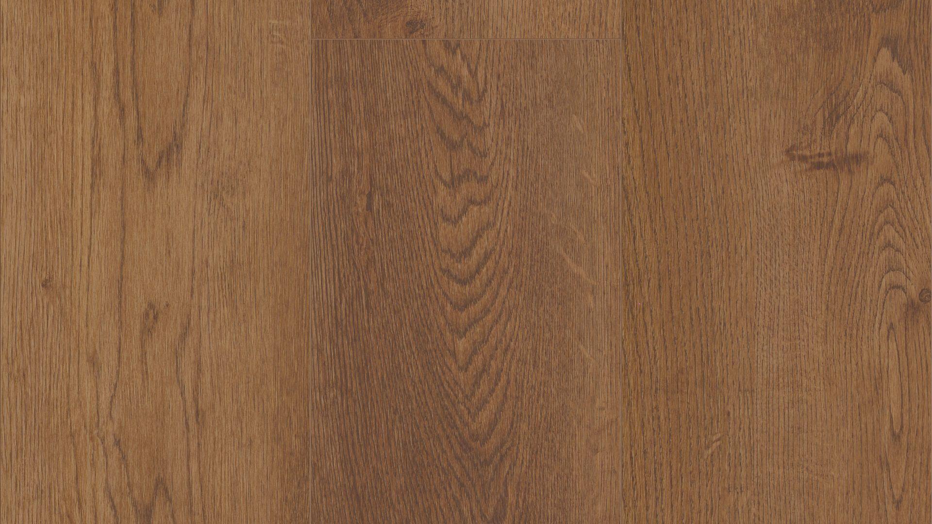 VENADO OAK EVP Vinyl Flooring Product Shot
