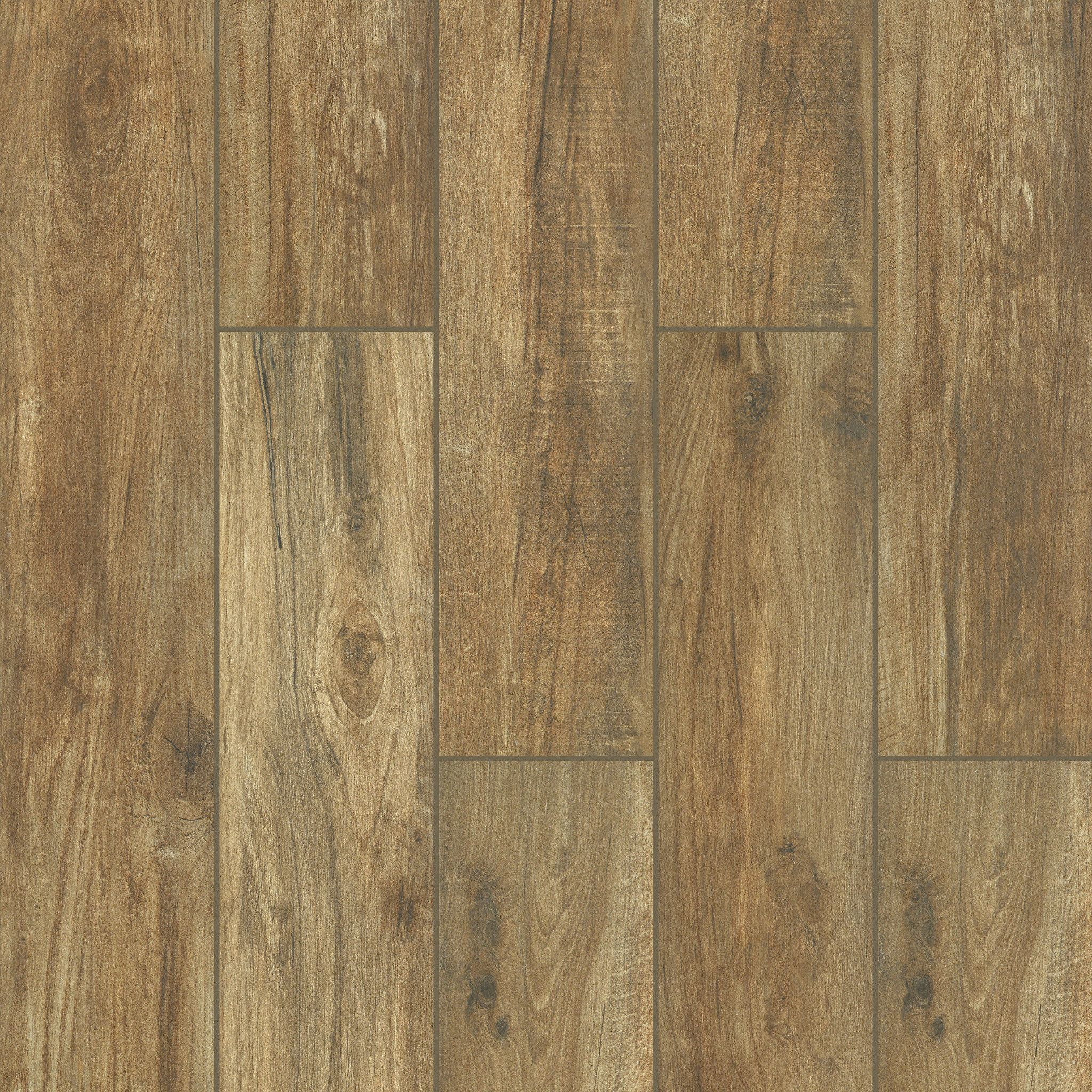 Style name and number: SAVANNAH 8″X48″ CS32V and color name and number: Honey 00200