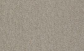 NEYLAND-III-20-54765-SWEET-ONION-66160-main-image