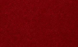 BAYTOWNE-III-30-J0064-RED-VELVET-65846-main-image