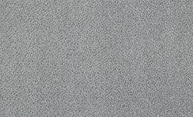 PRIMUS-54510-CHAMPION-10515-main-image