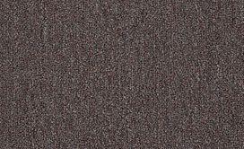 NEYLAND-III-20-54765-CEDAR-CHEST-66761-main-image