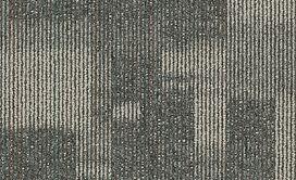 PURE-ATTITUDE-54842-DARING-00510-main-image