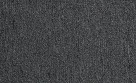 NEYLAND-III-26-54766-MEDALLION-66561-main-image