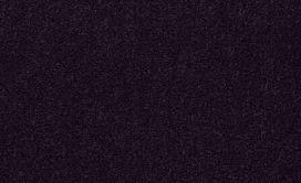 EMPHATIC-II-36-54256-AMETHYST-56940-main-image