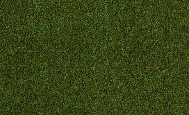 CABANA-(T)-54631-TRAIL-MIX-00311-main-image