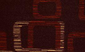 BOX-SUITE-54600-MEGABYTE-00650-main-image