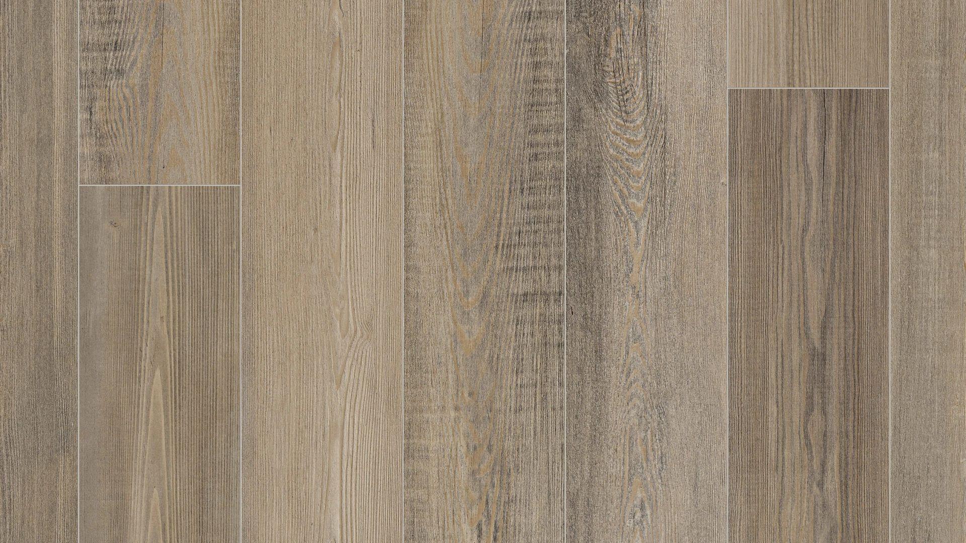 Telford Pine EVP Vinyl Flooring Product Shot