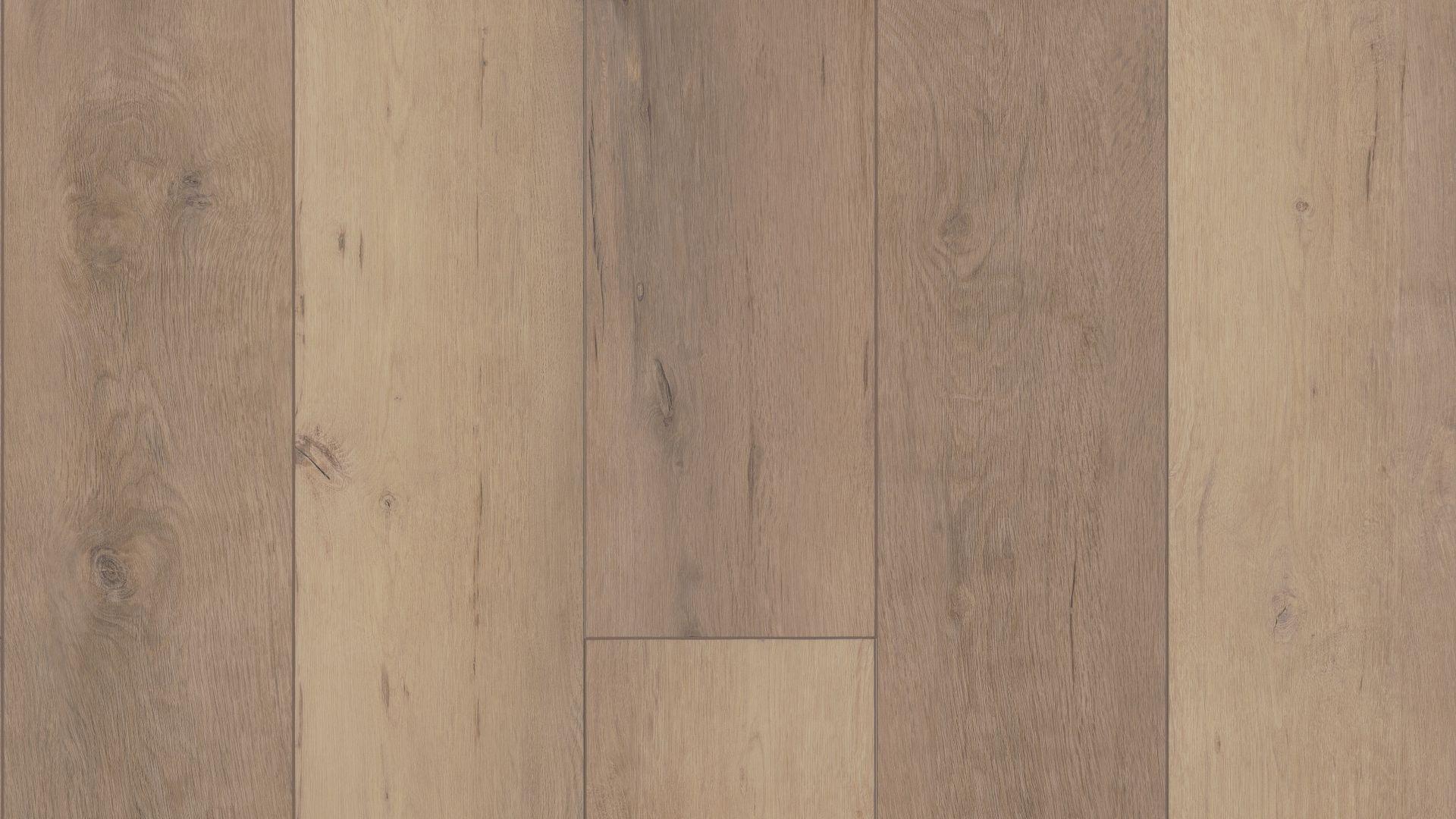 Madrid Oak EVP Vinyl Flooring Product Shot