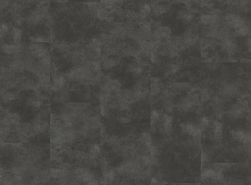 BURNISHED-5441V-GRANITE-00520-main-image