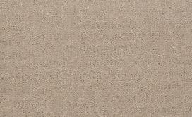 BAYTOWNE-III-36-J0065-SHELL-65142-main-image
