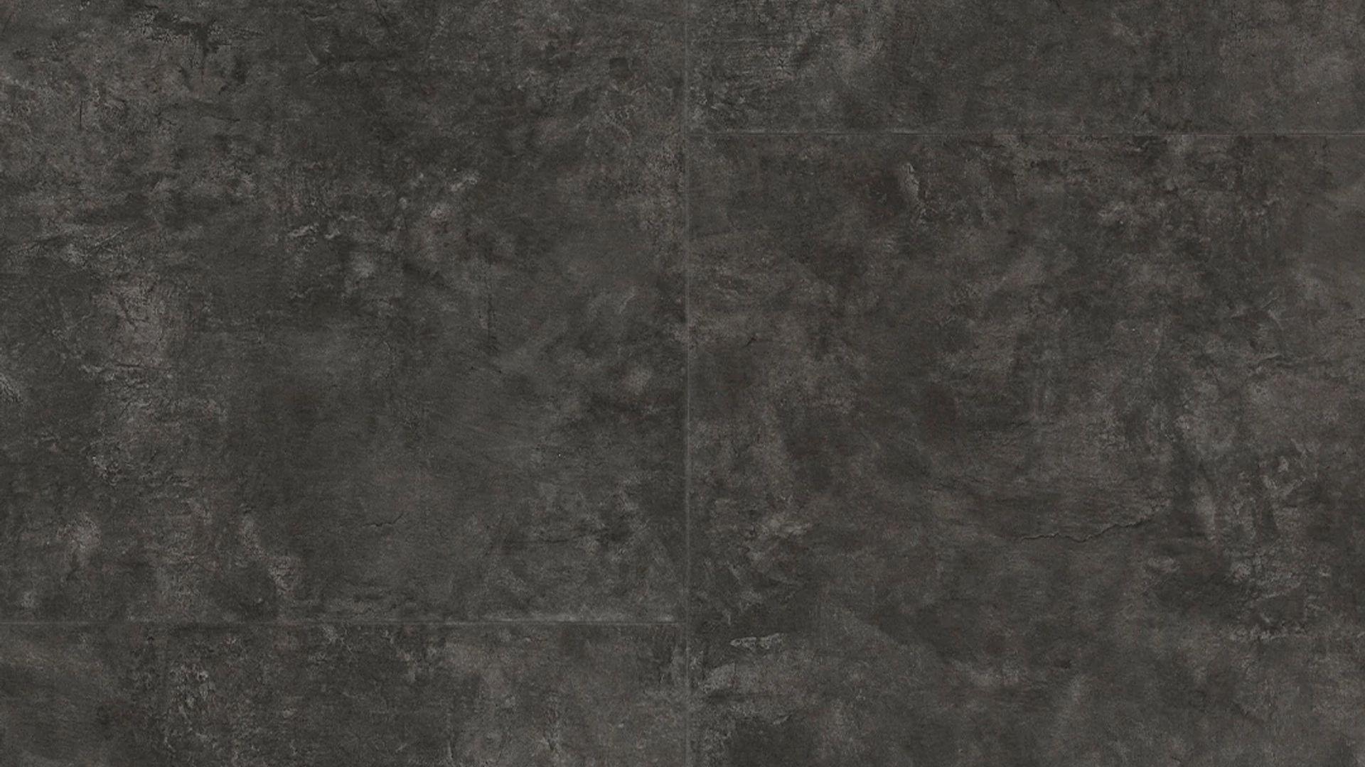 Millennium EVP Vinyl Flooring Product Shot