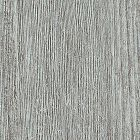 intellect 54845 carpet tile