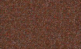 KNOT-IT-54913-TWIST-13711-main-image