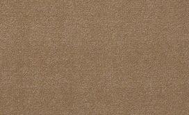 EMPHATIC-II-30-54255-CANYON-DUST-56144-main-image