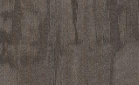 CHISELED-54870-CONSTRUCT-00700-main-image