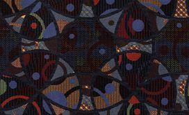 WONDERMENT-54496-MARVEL-96400-main-image