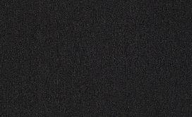 NEYLAND-III-26-UNITARY-54767-IRON-BLACK-66510-main-image