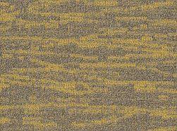 TIDEWATER-54849-MONADNOCK-00220-main-image