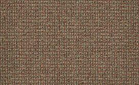 MONOLOGUE-54798-SPIEL-98800-main-image