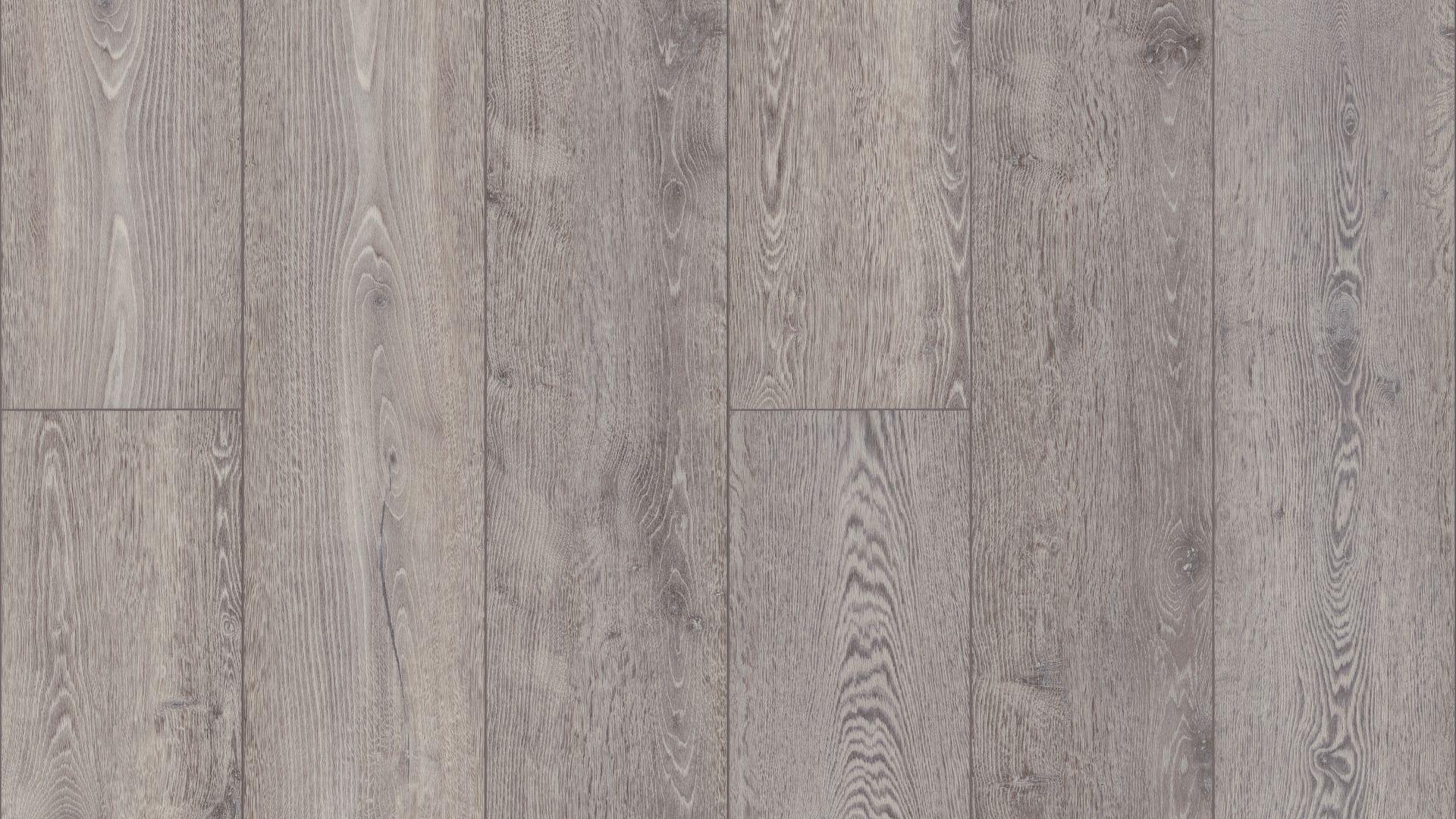 Lima Oak EVP Vinyl Flooring Product Shot