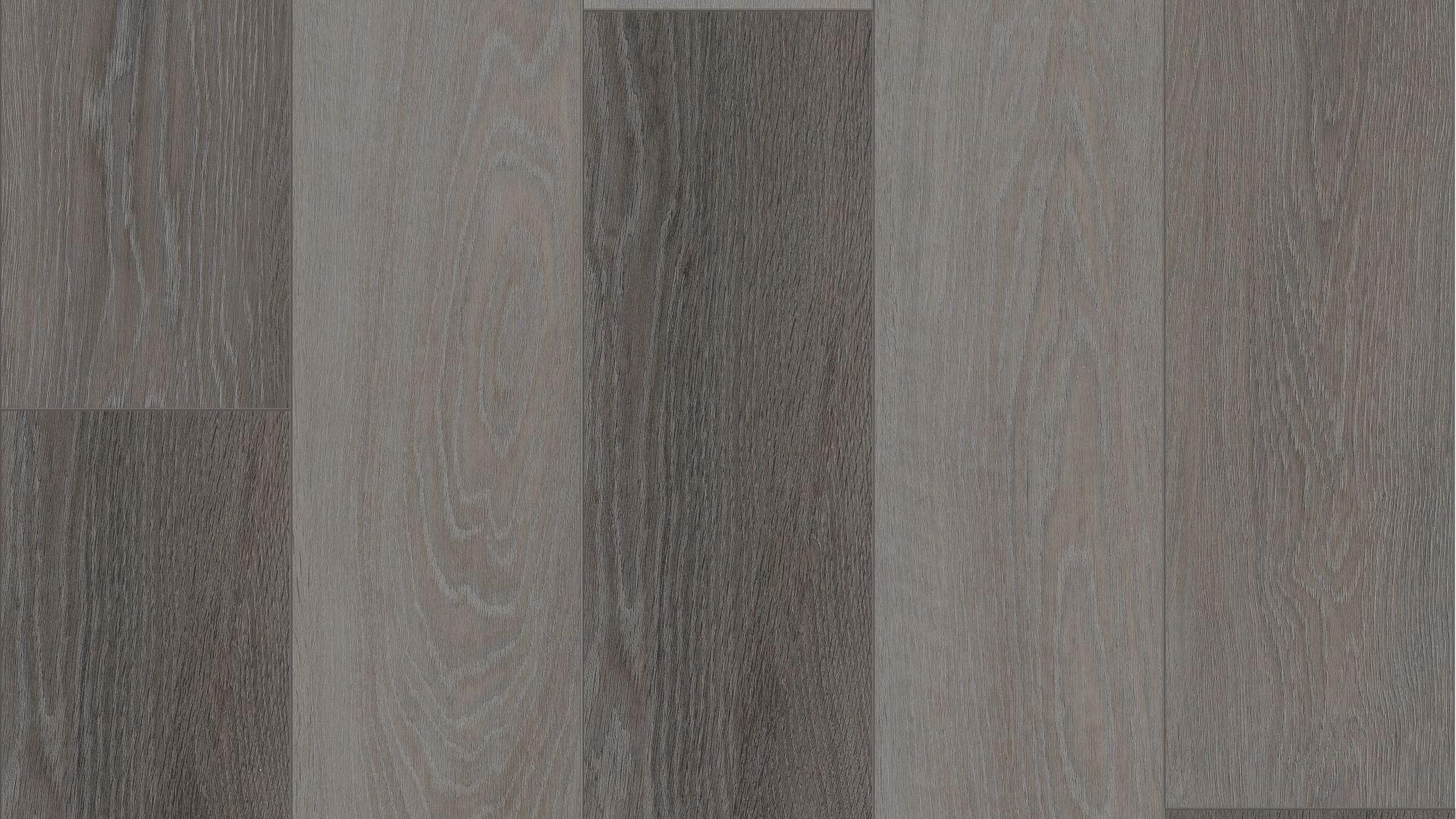 Peoria Oak EVP Vinyl Flooring Product Shot