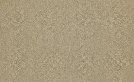 COUNTERPART-54816-COPY-CAT-16200-main-image