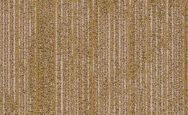 RHYTHM-54876-CADENCE-00200-main-image