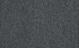 WINCHESTER-50247-STINGRAY-49510-main-image