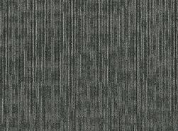 GENEROUS-HDE62-FOLKSTONE-62515-main-image