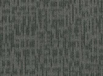 GENEROUS HDE62 FOLKSTONE 62515 main image
