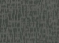 GENIUS-54844-SHARP-44515-main-image