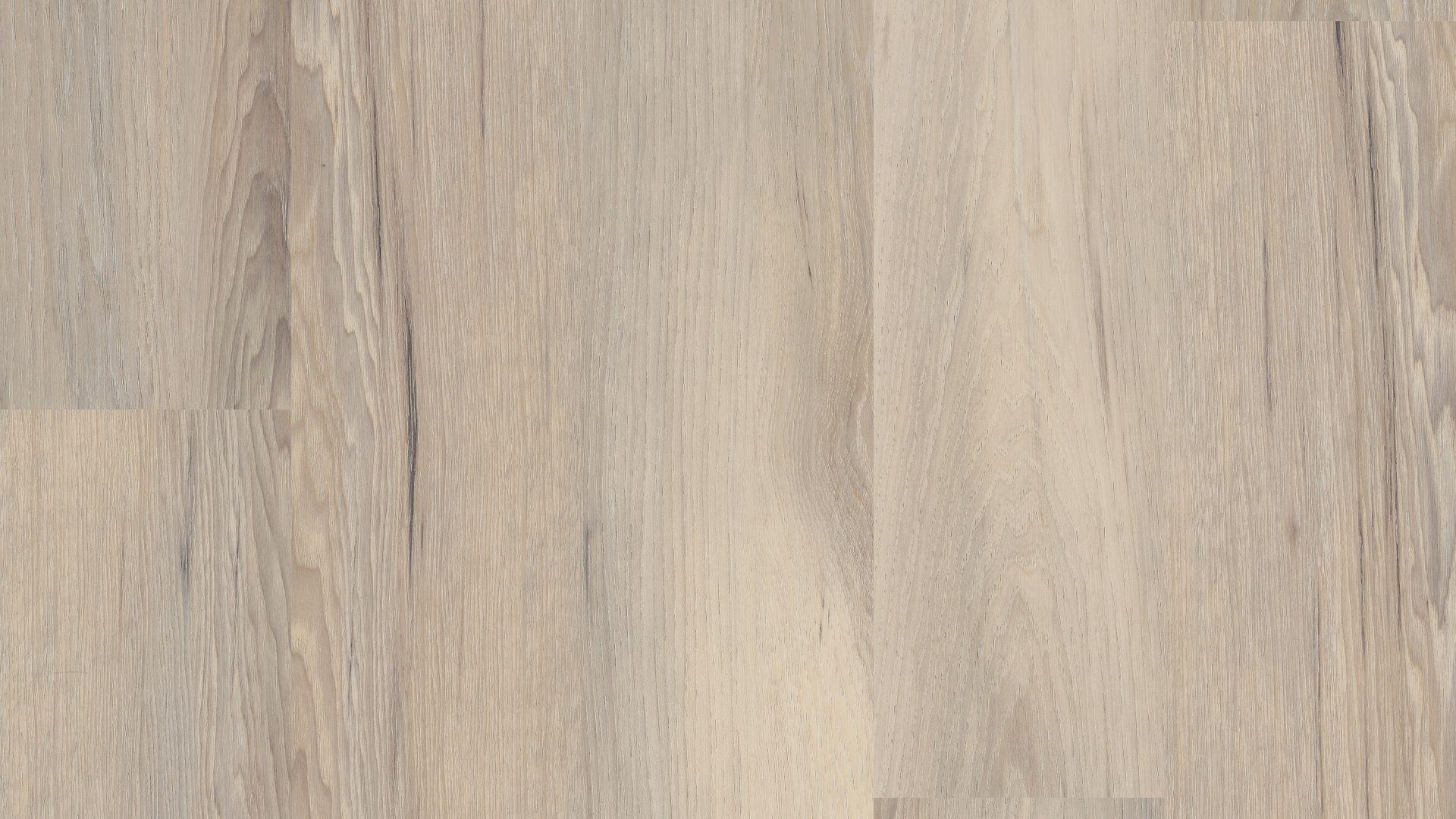 Ventura Chestnut EVP Vinyl Flooring Product Shot