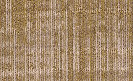 HARMONY-54874-CADENCE-00200-main-image