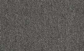 NEYLAND-III-20-54765-SUGARED-BRONZE-66760-main-image