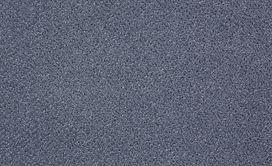 PRIMUS-54510-PIONEER-10402-main-image