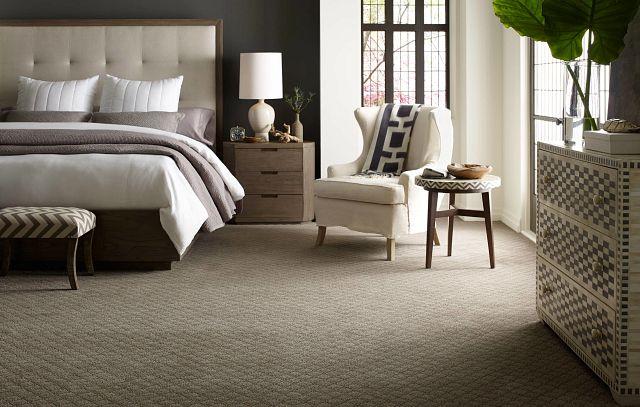 CategoryLandingPage_Carpet_ExploreLooksCarousel_State1_Caress_ClassicalArt_503_Bedroom1_h.jpg
