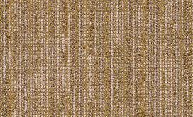 MEDLEY-54875-CADENCE-00200-main-image