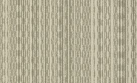 CORRUGATED-54784-WAVERING-84101-main-image
