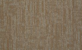 SP704-SP704-DUPLICATE-06600-main-image