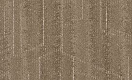 MODERNIST-54945-ARTISTIC-00200-main-image