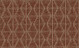 BE-OPEN-54807-FAITH-00800-main-image